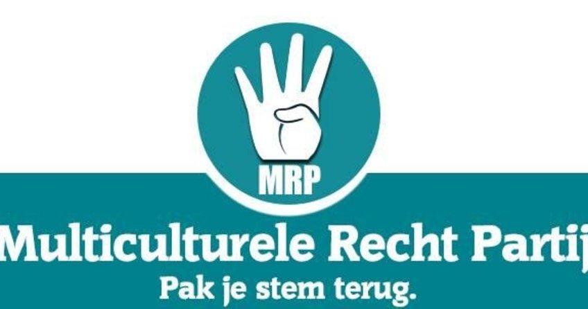 Belçikalı Türkler üç parti kuruyor