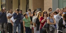 Over 1.4M seek jobless aid in U.S. as virus keeps forcing layoffs