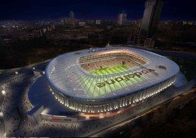 UEFA'dan Türkiye ve saldırı mesajı