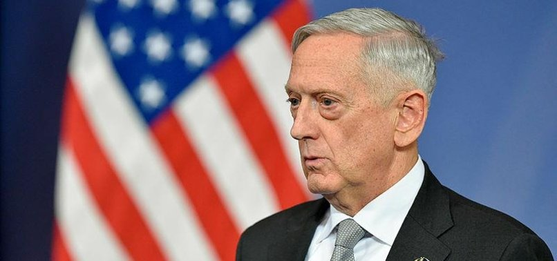 US TO RESTORE AID IF PAKISTAN TAKES DECISIVE ACTION