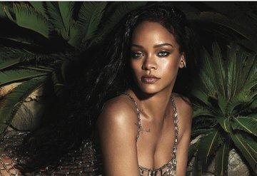 Rihanna'nın Hassan Jameel'den ayrılma sebebi belli oldu!
