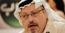Saudi Arabia confirms Khashoggi killed in Istanbul consulate