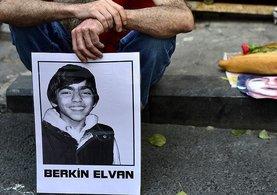 Berkin Elvan'ın ölümüyle ilgili soruşturmada iddianame tamamlandı