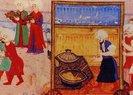 Osmanlı'da aşure günü nasıl karşılanırdı?