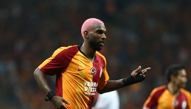Babel UEFAnın Anketinde Birinci Oldu