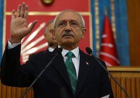 CHP'de ilk isyan bayrağını o vekil açtı: Bu yönetimle gitmez