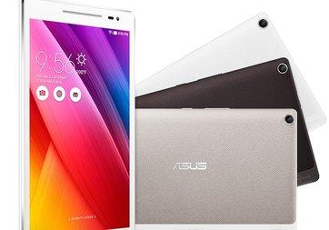 Asus ZenPad 8.0 - P022 (Z380C) tablet