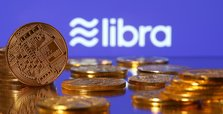 Bitcoin reaches 18-month high thanks to Facebook's Libra