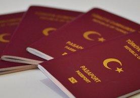 Avrupa Birliği ile 500 milyon dolarlık vize savaşı