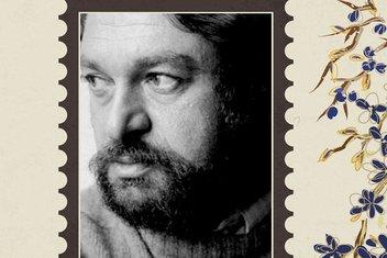 Dünyaca ünlü yazarlara dair 40 ilginç bilgi