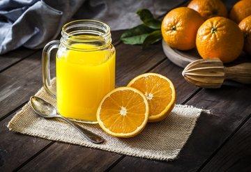 Hastalıklara karşı C vitamini ile savaş açın!