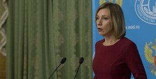 Russia calls Macedonia name change vote rigged
