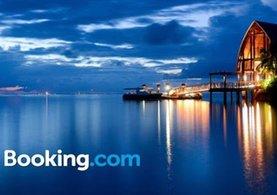 Booking.com ile ilgili önemli gelişme