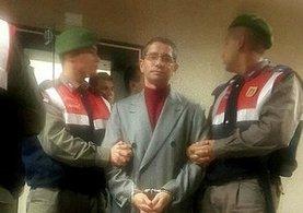 Kemal Batmaz'ın en önemli iki adamı yakalandı