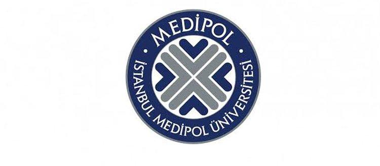 Medipol Üniversitesi'nde Uluslararası Ebelik Günleri