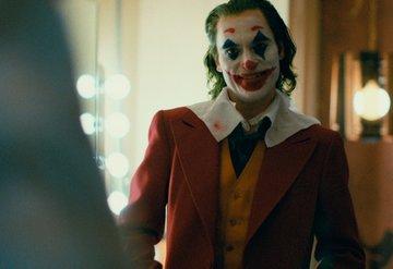 Joker filminin konusu ve oyuncuları