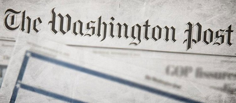 Washington Post: Halid bin Selman toplumdan dışlanmalı