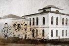 Osmanlı arşivi dünyanın da hafızası