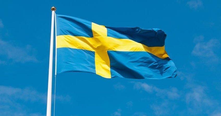 İsveçte internetteki nefret suçlarının üçte biri Müslümanlara yönelik