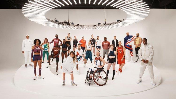 Nike, devrim niteliğinde yeniliklerle Tokyo 2020 'de!