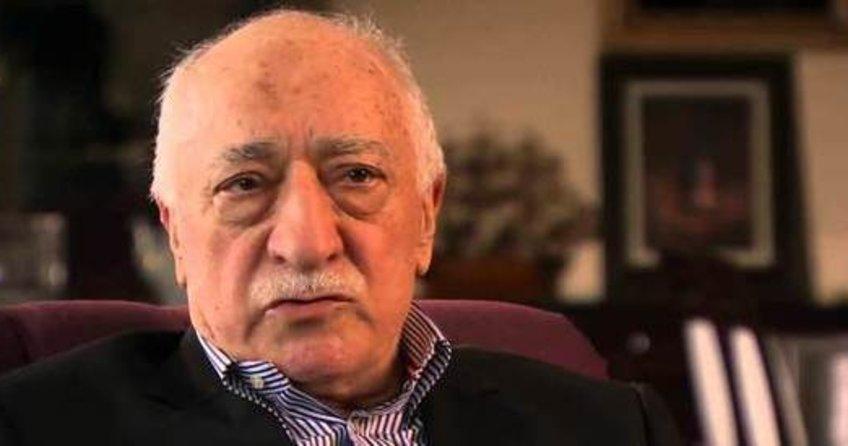 FETÖ jandarma imamı: askeri sorular 13 yıl dijital ortamda dağıtıldı