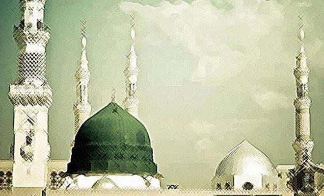 Medineli İlk Müslüman Sahabi: Esad b. Zürare