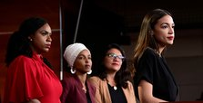 U.S. feminists call on members of Congress not to visit Israel