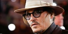Johnny Depp libel case in UK can go ahead: judge