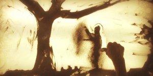 Ruh ve Mana Abidesi: Yunus Emre