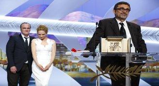 Cannes Film Festivalini nasıl bilirdiniz?