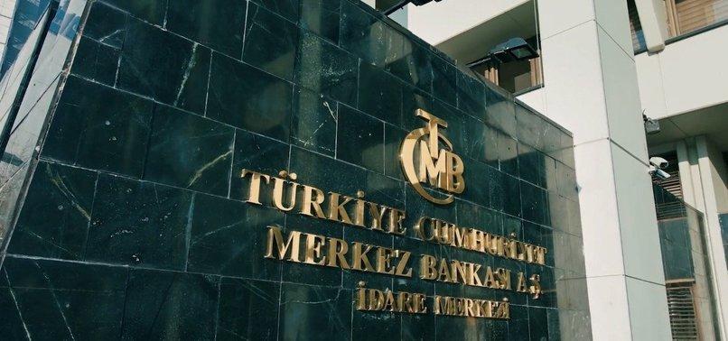 TURKEYS CURRENT ACCOUNT SEES $1.2B SURPLUS IN JULY
