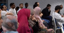 Australian Muslims demand action against anti-Muslim bigotry