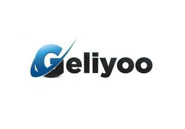 """Geliyoo'dan """"Yerli Arama Motoru"""" açıklaması geldi"""