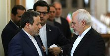 Iran, EU officials meet on nuclear deal amid tensions
