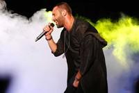 Like Tupac, Israeli Arab rapper's music provokes controversy