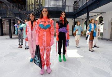 Fashion Week İstanbul İçin Geri Sayım Başladı