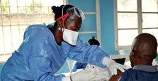 'Ebola outbreak in DR Congo grave concern'