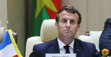 Macron creates three super ministries to lead coronavirus recovery