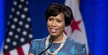 Washington, D.C. to begin reopening on Friday - mayor