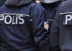 İzmir merkezli 28 ilde FETÖ operasyonu