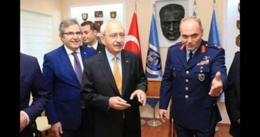 Kılıçdaroğlu'ndan skandal seçim yasağı ihlali