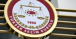 YSK releases reasoning for Istanbul mayoral polls rerun