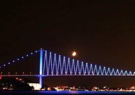İstanbul'da sansar alarmı