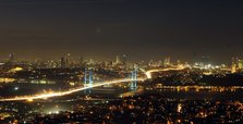 Sector reps say Istanbul poised to enter top 5 in global event tourism