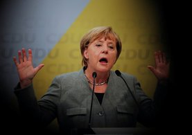THKP-C'li katile Alman kalkanı