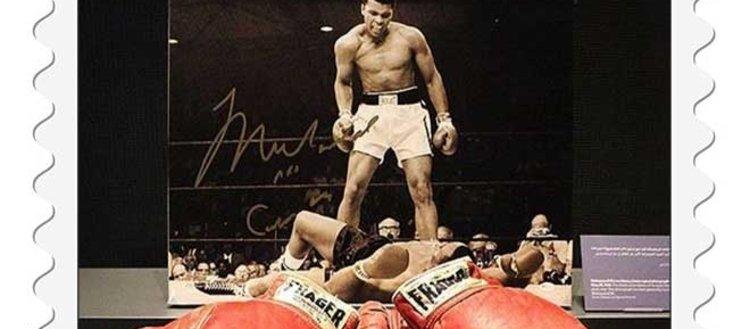 Muhammed Ali'nin yaşamındaki dönüm noktaları