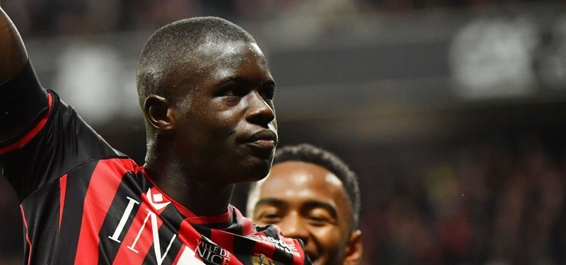 Malang Sarr Joins Chelsea Anews