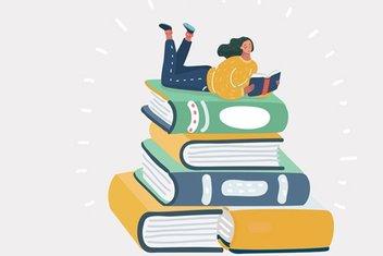 Kitap nasıl okunmalı? 📕