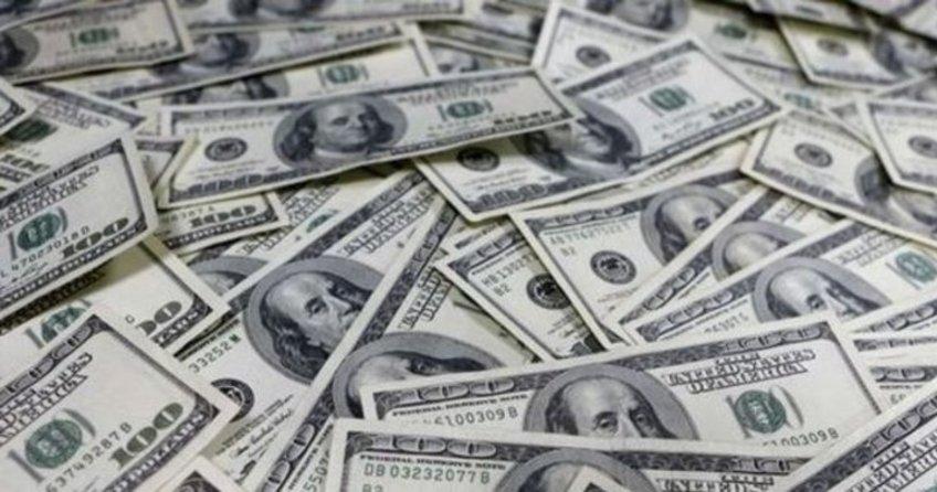 Merkez Bankası dolar beklenti anketini açıkladı