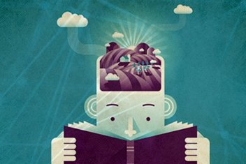 Hafızamızdaki bilgilerin kalıcılığını arttıran kolay ezberleme yöntemleri